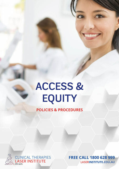 CTLI-Cover-Access-&-Equity-500