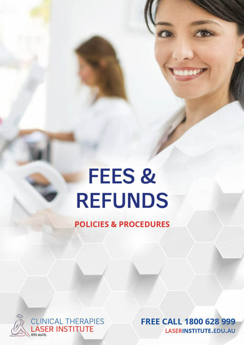 CTLI-Cover-Fees-&-Refunds-500