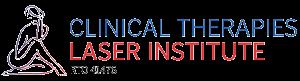 CTLI-Logo-600