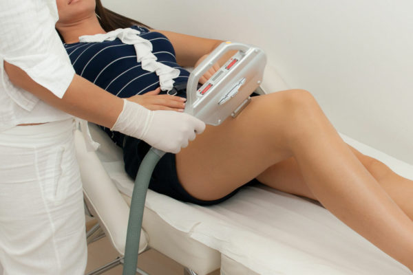 ipl-treatment-1280-853